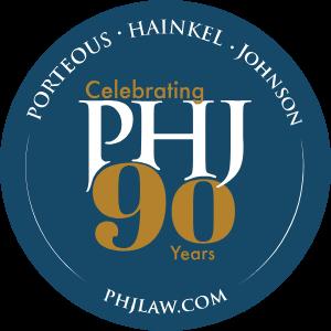Commercial | Porteous, Hainkel & Johnson